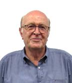 Paulo Algueros