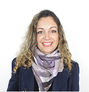 Joyce Pontes