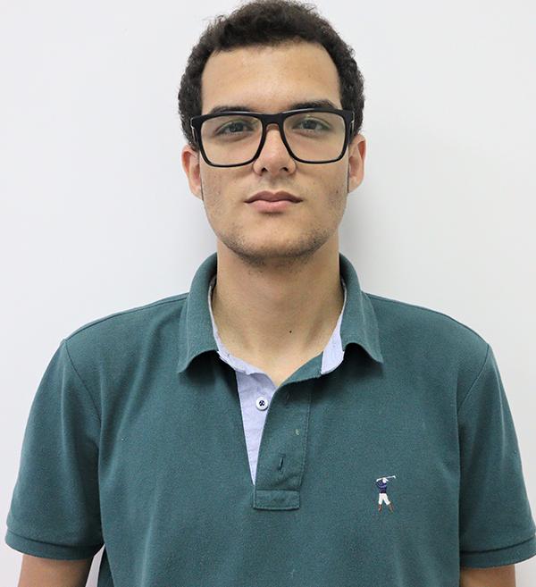 Danilo Restino