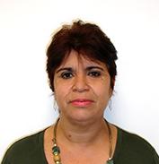 Rosângela Soares